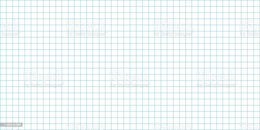 A Grid
