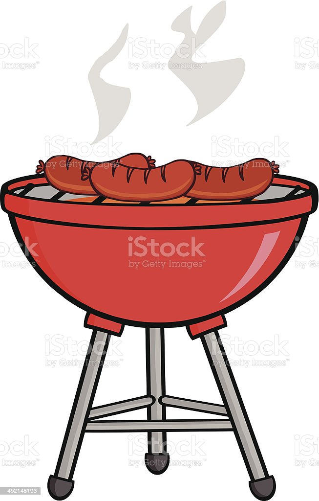 royalty free cookout clipart pictures clip art vector images rh istockphoto com cookout clipart black and white summer cookout clipart