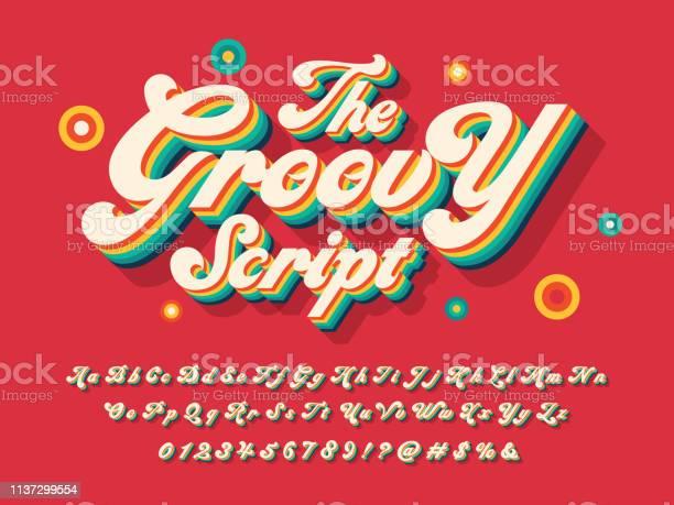 Groovy font vector id1137299554?b=1&k=6&m=1137299554&s=612x612&h=6cdkybipbhslse8yg6u7hybyibqpqluqk6ctaq 93s4=
