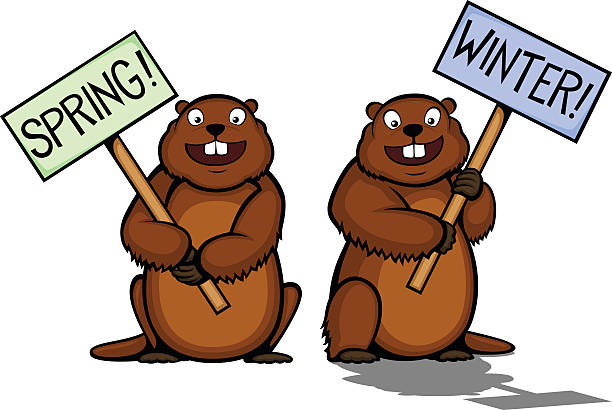 dress - Clipart day Groundhog pictures video