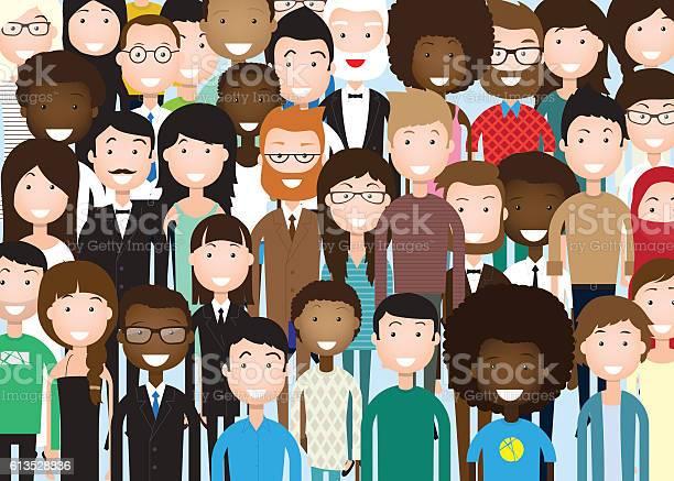 Group of business people vector id613528836?b=1&k=6&m=613528836&s=612x612&h=mkbqc0bmg4m7gzkiaigoznreavmhohcgpomwdyh1ftm=