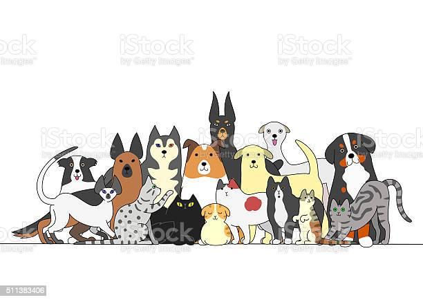 Group of dogs and cats vector id511383406?b=1&k=6&m=511383406&s=612x612&h=esqbw6qlm0ntm mnq6qvn7hh63a7ivj547crfk5phbw=