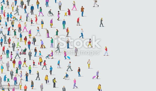 istock Group of People 958500252
