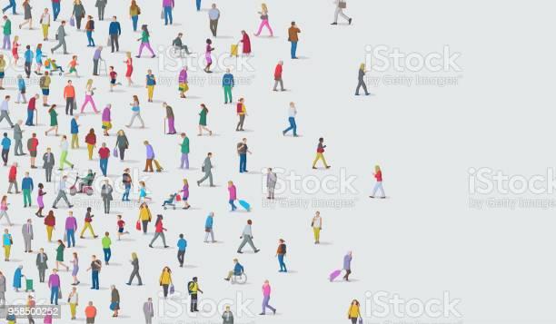 人々の集まり - アフリカ民族のベクターアート素材や画像を多数ご用意