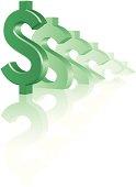 Growing Dollar