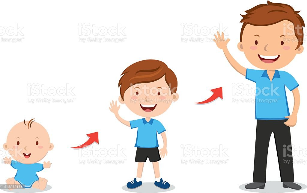 royalty free teenage boys clip art vector images illustrations rh istockphoto com clip art of boys bedrooms clipart of boys with fans