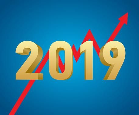Growth 2019