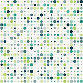 istock Growth Circle Variation Pattern 472860472