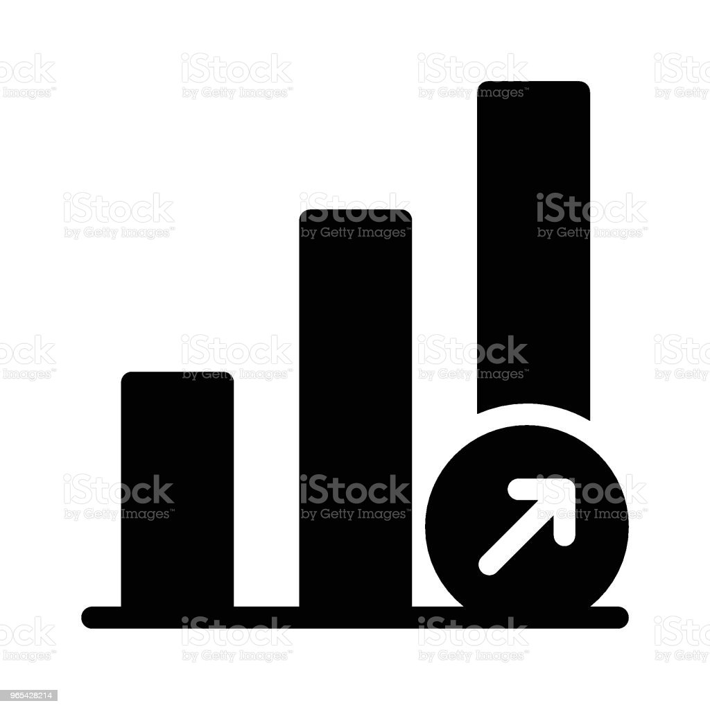 growth royalty-free growth stock vector art & more images of abstract