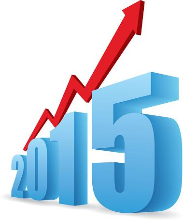 Growthing 2015