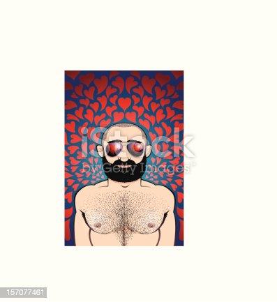 istock Gruff Valentine 157077461