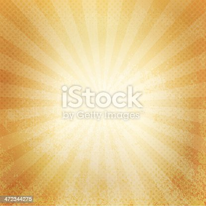 istock Grunge abstract background 472344275