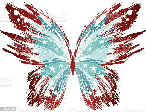 Grunge american butterfly vector id166054753?b=1&k=6&m=166054753&s=612x612&h=xdnwwk epbjo0mjidffujh1x7fkhf61vx5jzknq voq=