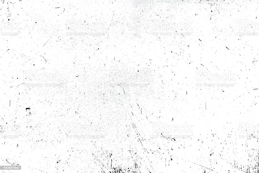 Grunge background texture. royalty-free grunge background texture stock illustration - download image now