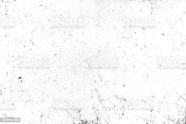 Grunge background texture vector id642952650?b=1&k=6&m=642952650&s=612x612&h=0pkldlnum5t3gzuapdkkw4eplcc75dclzmdhvojoacq=