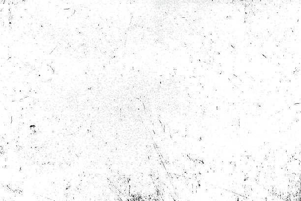 tło grunge tekstury. - brudny stock illustrations
