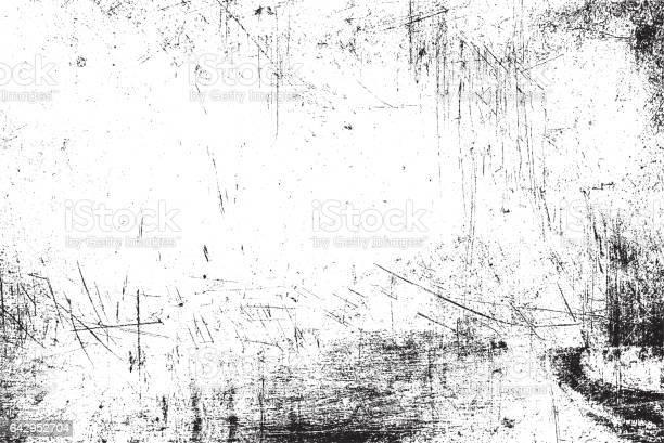 Grunge Achtergrondstructuur Stockvectorkunst en meer beelden van Abstract