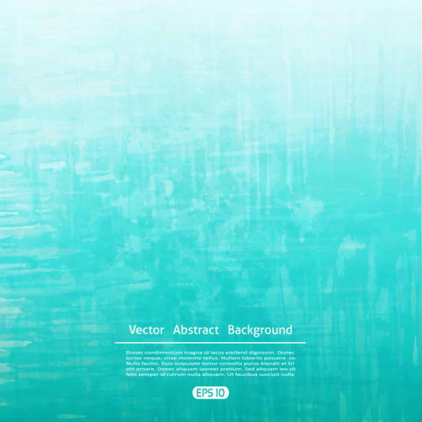 Fondo de Grunge. Fondo abstracto de vector. - ilustración de arte vectorial