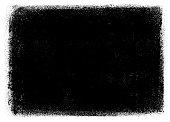 istock Grunge background 1249622944