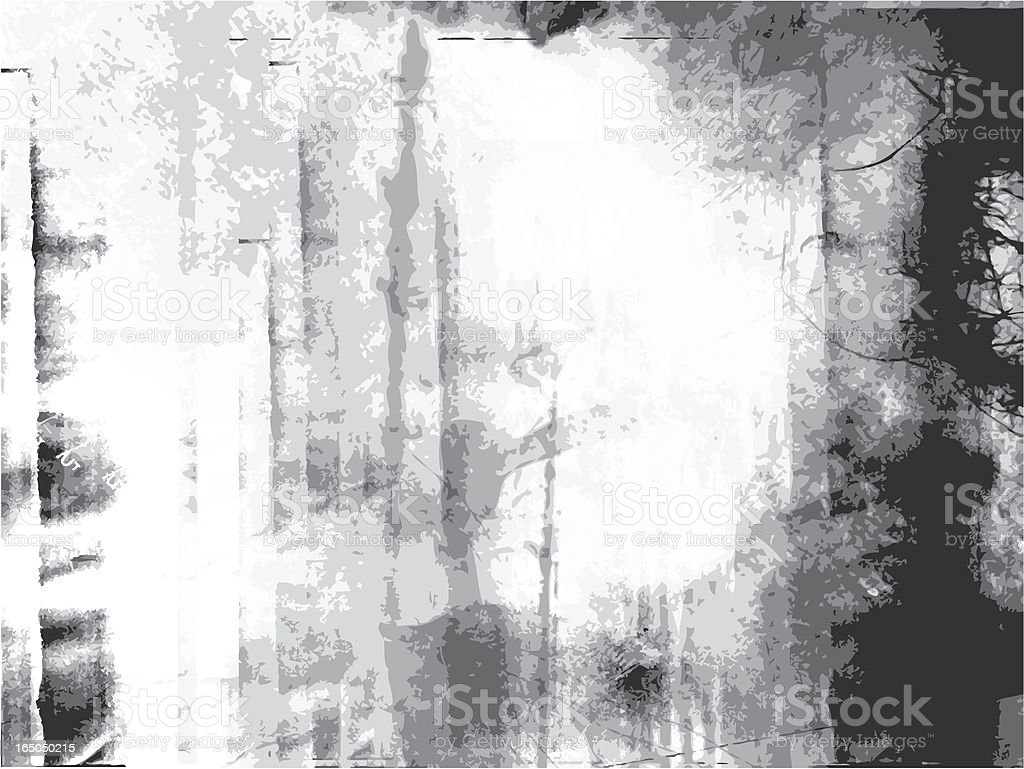 Abstract Art Mixed Media Grunge Stock Photo: Grunge Background Stock Vector Art & More Images Of