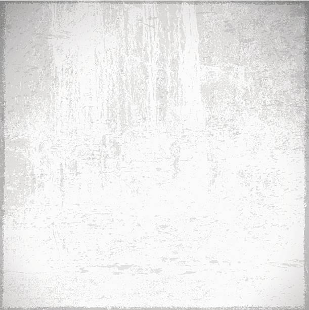 Grunge Hintergrund – Vektorgrafik