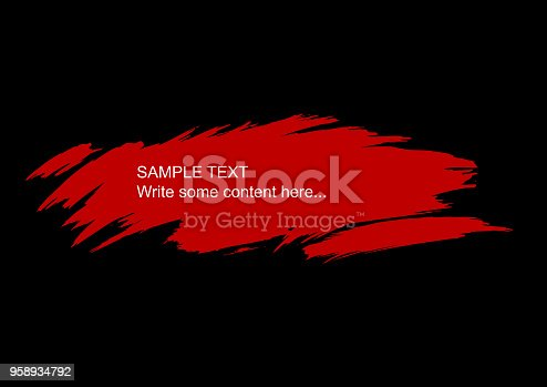 istock Grunge background 958934792