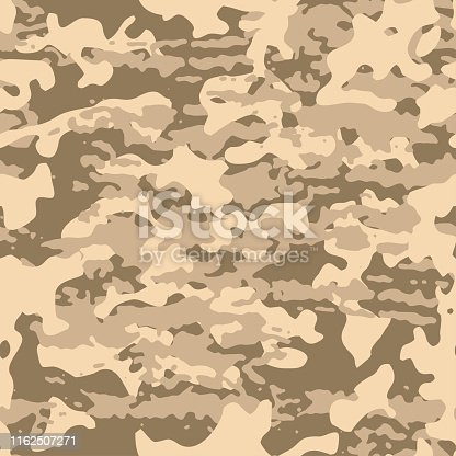 Colorful America urban camouflage. Set of USA shape camo seamless..   Camo  patterns, Seamless pattern vector, Camouflage