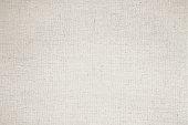 istock Grunge canvas texture 483266235
