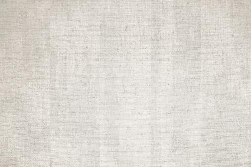 Grunge canvas texture clipart