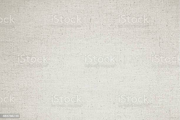 Free fabric Images, Pictures, and Royalty-Free Stock