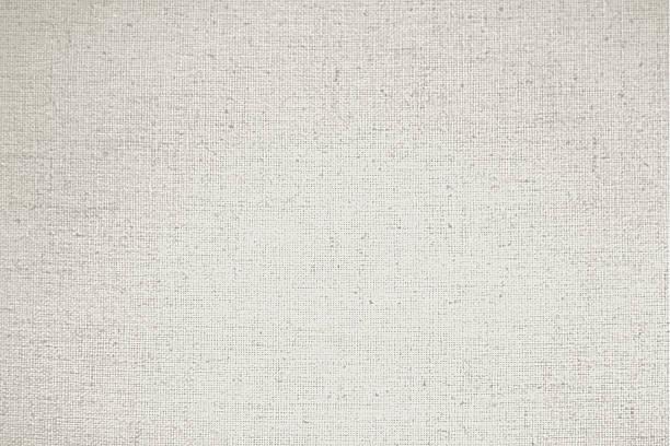 grunge-leinwand textur - textilien stock-grafiken, -clipart, -cartoons und -symbole