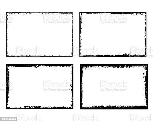Grunge frame vector id983138232?b=1&k=6&m=983138232&s=612x612&h=nne53ankel1jjvvsr8ort8yseuq7l01qjqblgdfgypk=