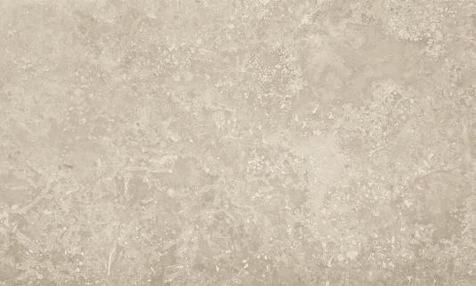 Grunge grey marble stone texture background