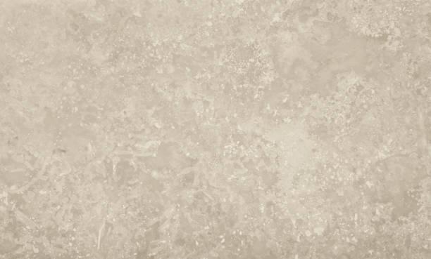 ilustraciones, imágenes clip art, dibujos animados e iconos de stock de grunge fondo de textura de piedra de mármol gris - textura de piedra