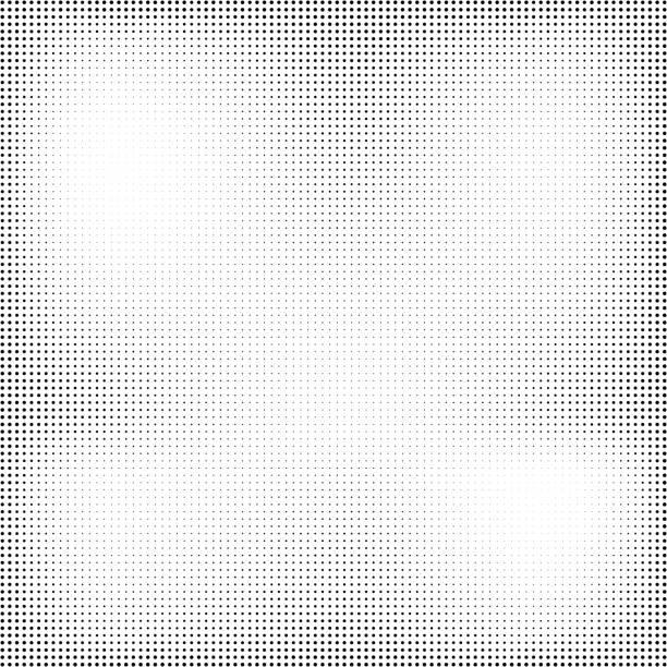 Worn Overlay Free Vector Art 38 Free Downloads