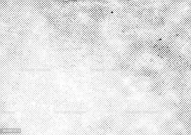 Grunge halftone vector print background vector id954961874?b=1&k=6&m=954961874&s=612x612&h=0mcaqhyqmpagxkfa2urvcgetepduuza3szklzawmcyq=