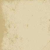 istock Grunge paper texture background 1255815554