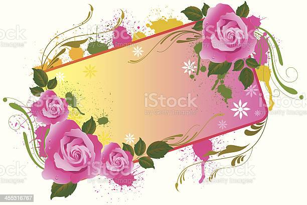 Grunge pink rose background vector id455316767?b=1&k=6&m=455316767&s=612x612&h=nad2orxjo8zobvkw1tzkejho9oth3lfawt3zn2yqcpg=