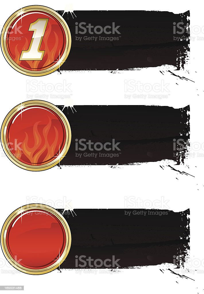 grunge racing royalty-free grunge racing stock vector art & more images of aging process