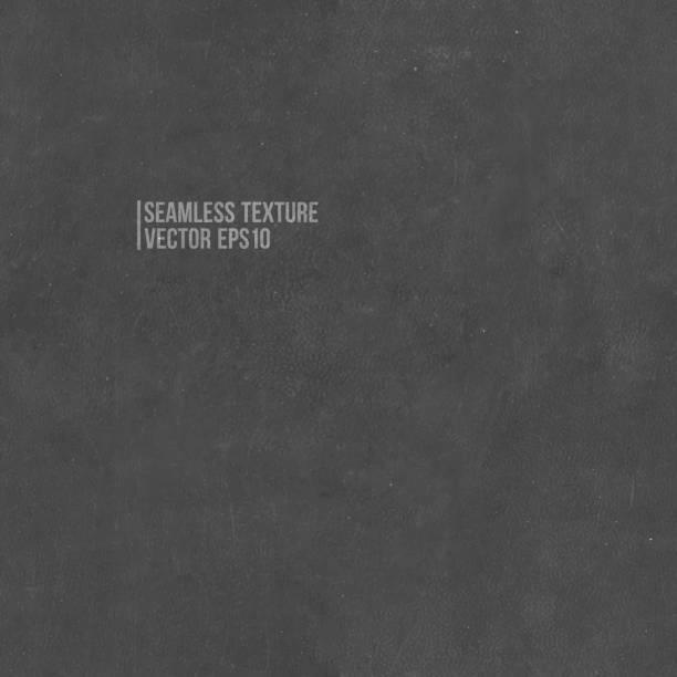Grunge realistische Vektor nahtlose Textur – Vektorgrafik