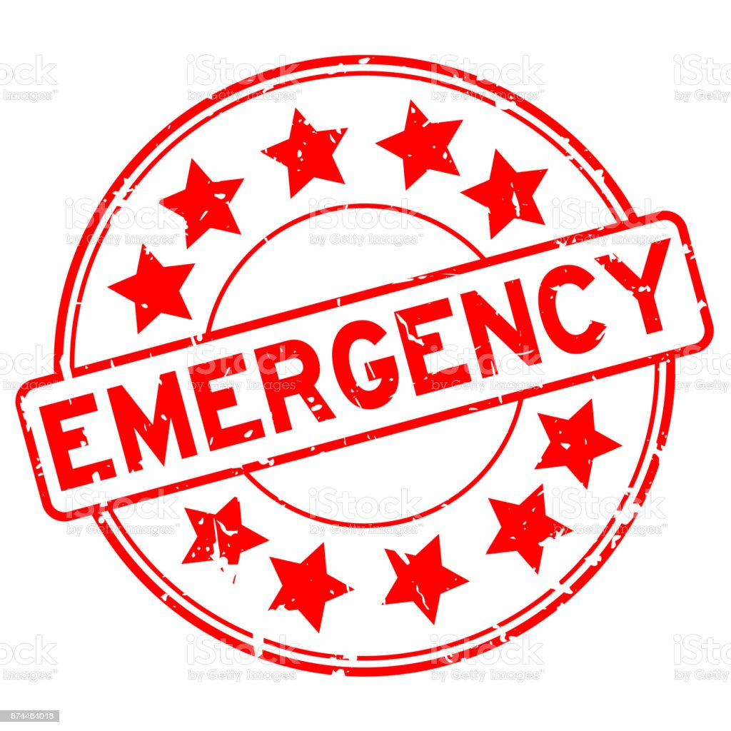 royalty free emergency department clip art vector images
