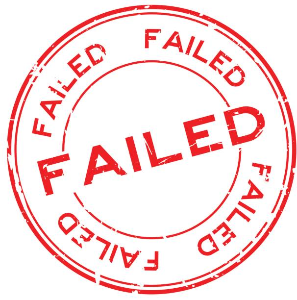 Royalty Free Epic Fail Clip Art, Vector Images ...