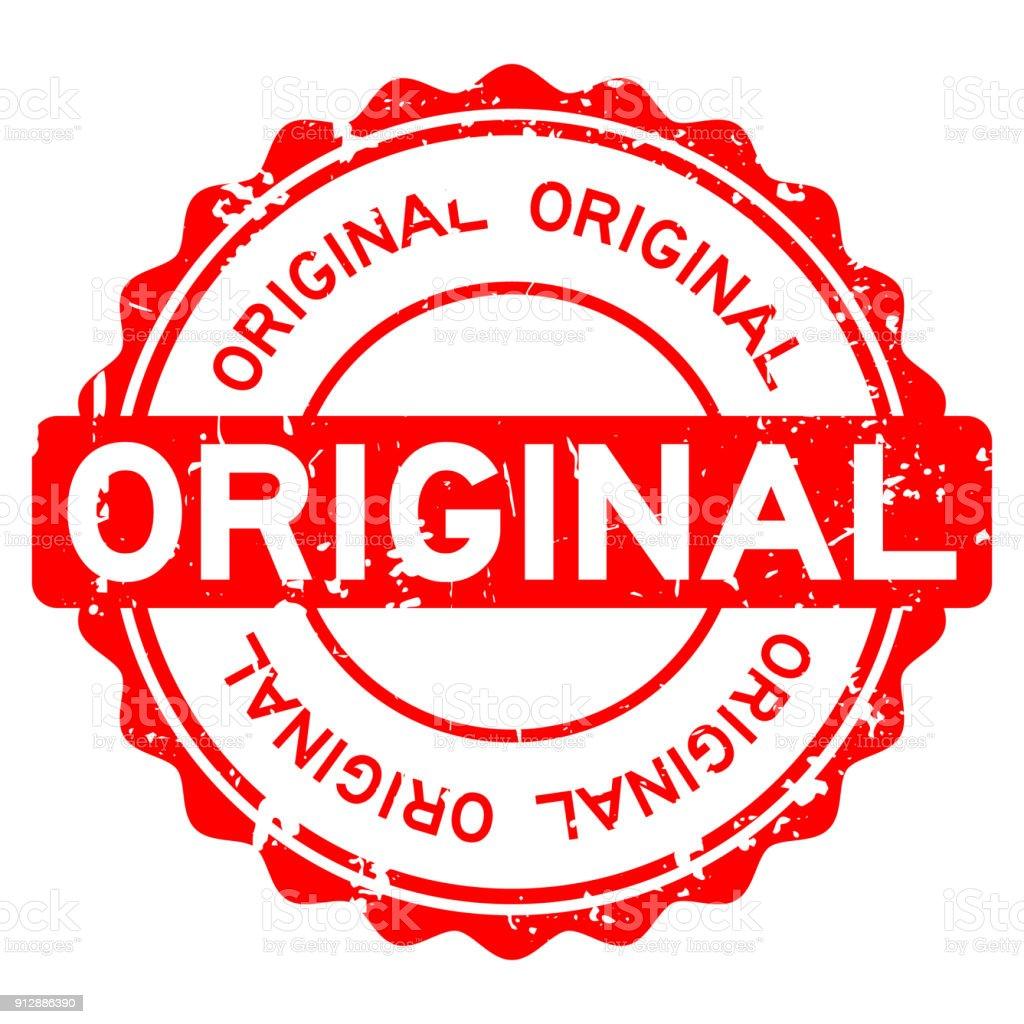 Hasil gambar untuk original label icon