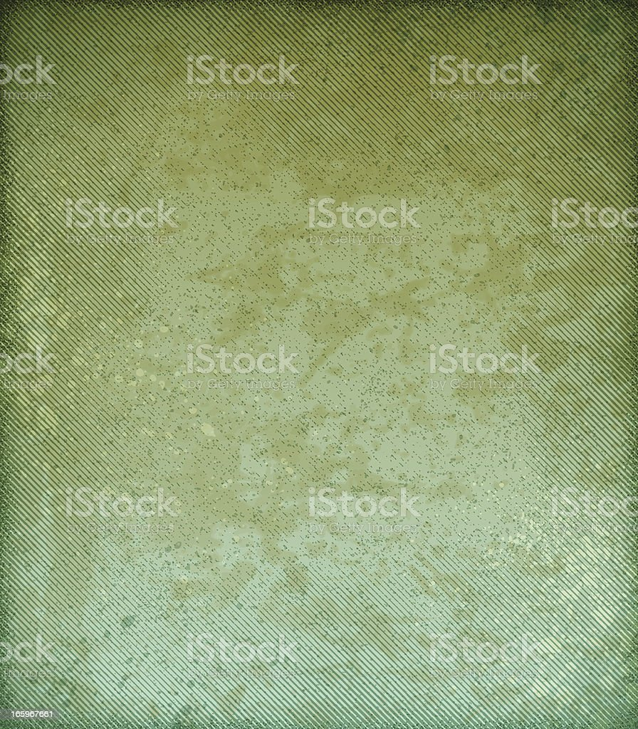Grunge Retro Background royalty-free stock vector art