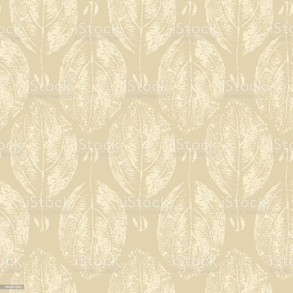 Grunge seamless pattern royalty-free stock vector art
