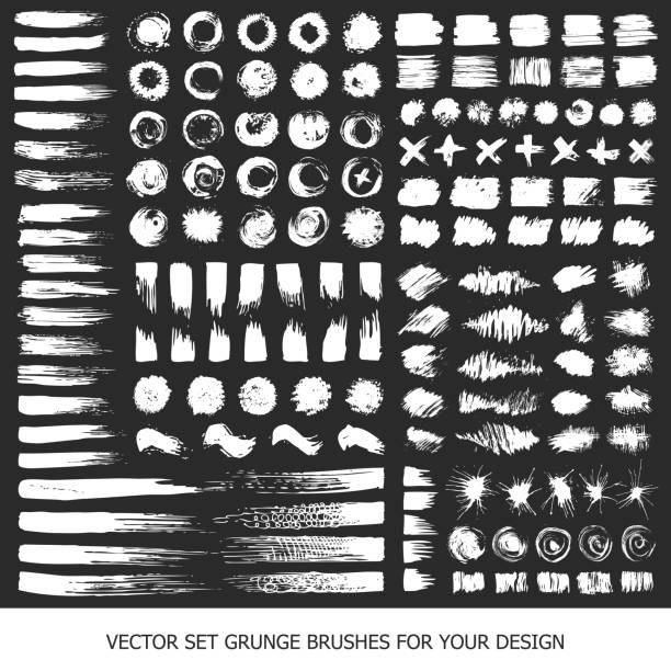 Top 60 Illustrator Grunge Pictures Clip Art, Vector Graphics and
