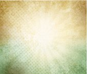 Vector Grunge Watercolor Texture Background. EPS10. Contains transparent effect.