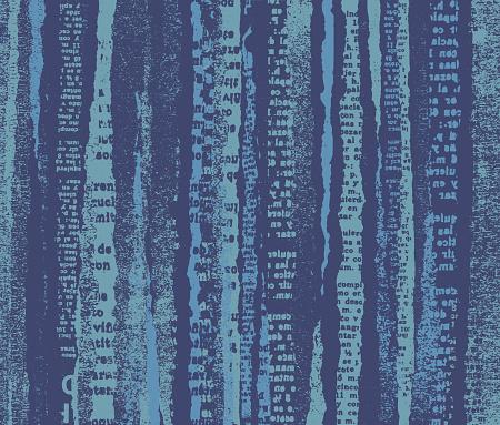 Grunge texture torn paper background - v16