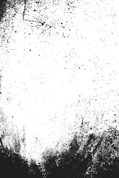 Grunge Texture Grunge Texture vector for use. aggression stock illustrations