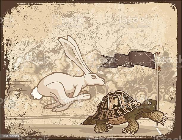 Grunge turtle and hare race vector id165748654?b=1&k=6&m=165748654&s=612x612&h=fafxx vbdtpg53q3okp8ywn5iwmi9fa1vdu2nfmsmv8=